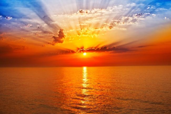ホロスコープ|太陽サインやハウスの意味や使い方とは!?
